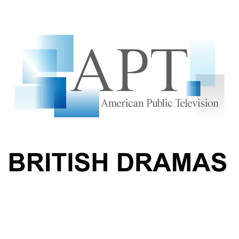 APT - British Dramas