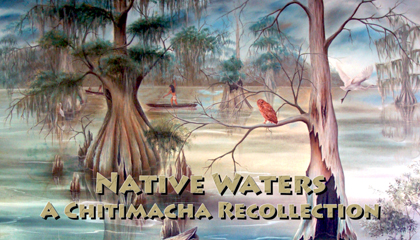 Preview Native Waters