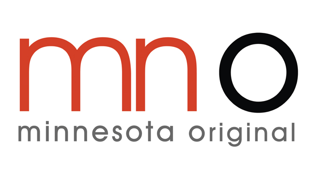 Preview season three of the award-winning arts series MN ORIGINAL