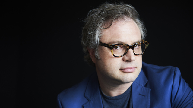 Enjoy songs from Steven Page's career