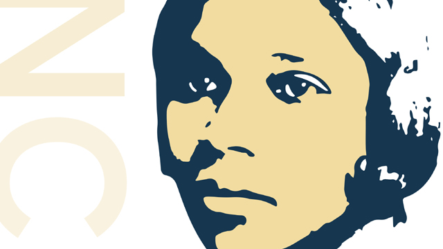 View promo for Marian Anderson: Once in a Hundred Years