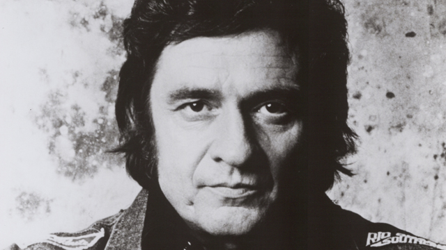 View promo for Johnny Cash -- A Concert Behind Prison Walls